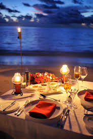 First Date Dinner Ideas 20 Ideas To Set A Romantic Table Pretty Designs