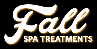 hotel and spa norwich ct spas in ct near casino spa at norwich inn
