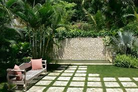 awesome modern garden decor modern garden decor ideas home