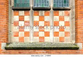 home depot decorative bricks decorative bricks decorative brickwork detail on baths building in