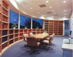 Best Office Design Ideas Law Office Design Ideas Chic And Creative Office Design Trends