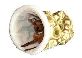 cave dog bed large u2013 restate co