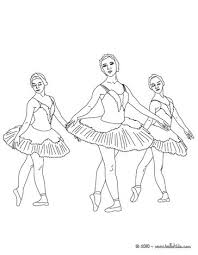 dance coloring pages coloring pages printable coloring pages