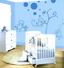 baby boy bedrooms baby boy bedroom bedroom baby boy bedroom colors baby boy room