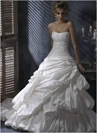 wedding dress johannesburg wedding dresses johannesburg south africa list of wedding dresses