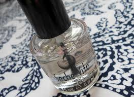 seche vite dry nails in 2 minutes peace love and glitter