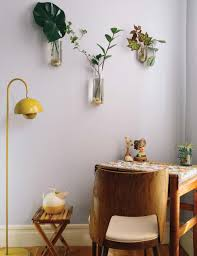 Mark Cutler Design How To Set A Table by Your New Go To Guide To Indoor Gardening Is Here The Accent