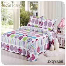 Quilted Bedspread King Popular Quilted King Bedspreads Buy Cheap Quilted King Bedspreads