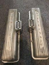 lt1 corvette valve covers z28 valve covers ebay
