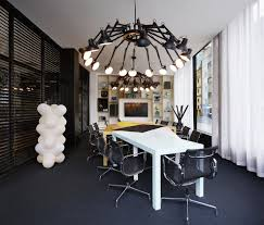 conference room designs meeting rooms glasgow creative meeting spaces u0026 conference