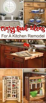 kitchen cabinet organization ideas 25 of the best kitchen organization ideas money