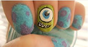 7 super cute nail art ideas your kids will love photos cafemom
