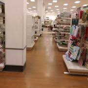 target in silverthorne co black friday hours target 60 photos u0026 20 reviews department stores 2325