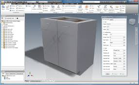free tutorials for autodesk inventor at adi