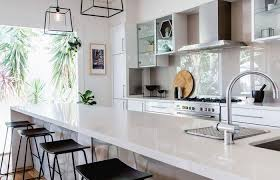 kitchen upgrades ideas affordable kitchen upgrade ideas before and after small upgrades