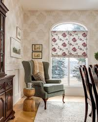 bespoke design karen fron interior design calgary