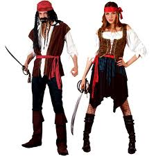best costumes for couples pirate costumes costumes couples