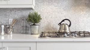 modern kitchen backsplash kitchens top best 25 ceramic tile backsplash ideas on
