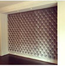Padded Walls Padded Wall Awesome Padded Wall Panel Design As A Wall Decor Ideas