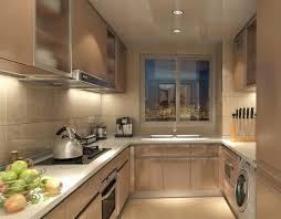 kitchen design interior decorating kitchen design india interiors home design plan