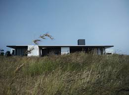 house siting deolali house spasm design architects archdaily