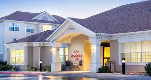 Comfort Inn Reno Extended Stay Hotels In Reno Nevada Residence Inn Reno