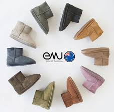 emu australia s boots lookbook emu australia fall winter 2011 collection what s haute