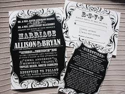 steunk wedding invitations black swirl frame vintage steunk wedding invitations