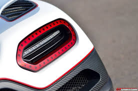 koenigsegg agera r logo 15 best cars as art laraki laraki automobiles s a images on
