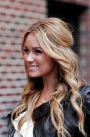 pretty hair styles with wand tumblr lsnt1r6dew1qbsig5o1 250 jpg 250 377 pixels hair