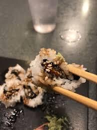 japanese cuisine near me best japanese food near me june 2018 find nearby japanese food