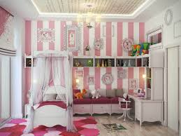 Cool Ideas For Kids Rooms by Ideas Cool Kids Rooms Photo 2 Beautiful Pictures Of Design