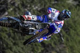 live motocross racing mxgp of trentino u2013 live mxlarge