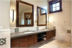 Trim For Mirrors In Bathroom Trim For Mirrors In Bathroom Bathroom Mirror Ideas