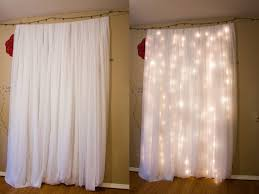 How To Make A Backdrop 12 Diy Wedding Photo Booth Ideas That Will Save You Money And Look