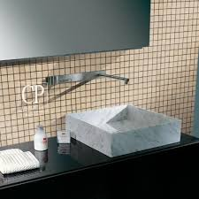 Bath Vanity Top Bath Vanity Tops Caoted With Natural Stone Marble And Laminated