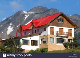 Chalet Style by Chalet Stock Photos U0026 Chalet Stock Images Alamy