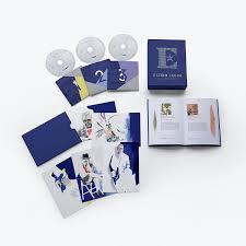 elton john diamonds 3 cd box set deluxe edition amazon com