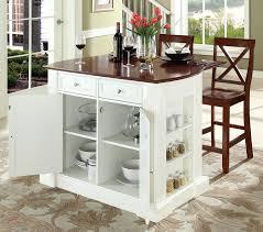 kitchen breakfast bar stools u2013 kitchen ideas