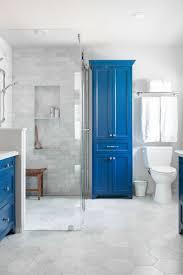 501 best tile images on pinterest bathroom ideas master