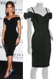 off shoulder shirt dress update the dress is from beyonce