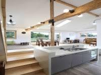 bi level kitchen ideas kitchen designs for split level homes home living room ideas