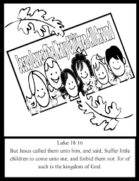 coloring sheet jesus loves you jesus loves you coloring pages