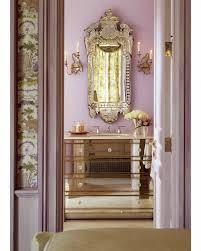 wilkinsons bathroom cabinets mf cabinets