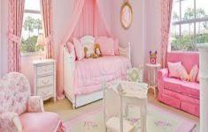Bedroom Things Rustic Bedroom Dressers Ideas For Bedroom Makeovers