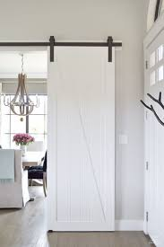 home hardware doors interior cabinet hidden barn door hardware flush wood barn doors with