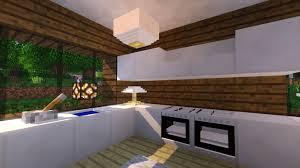 kitchen cabinet forum kitchen minecraft kitchen cabinets furniture ideas mod pe stove