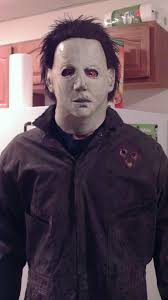 michael myers costume 6 the curse of michael myers costume