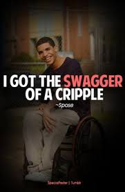 Drake Degrassi Meme - when drake was jimmy brooks on degrassi degrassi pinterest