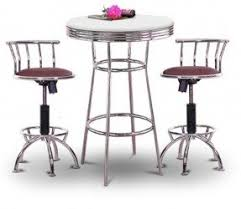 Outdoor Bar Table Red Outdoor Bar Stools Foter